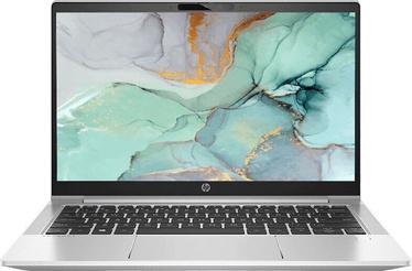 "Sülearvuti HP ProBook 430 G8 Silver 14Z36EA#B1R PL Intel® Core™ i3, 8GB/256GB, 13.3"""