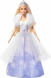 Nukk Mattel Barbie Dreamtopia Fashion Reveal Princess GKH26