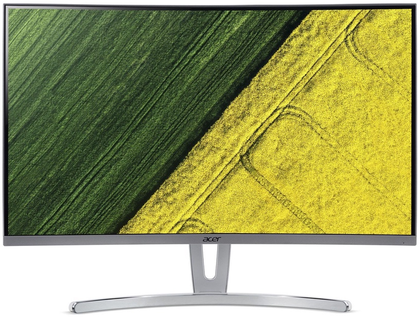 Acer ED273wmidx