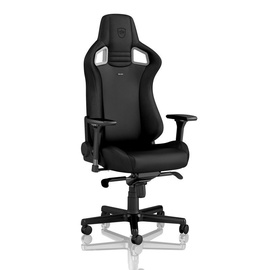 Mänguri tool Noblechairs Black Edition Epic