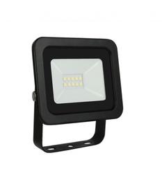 Прожектор NOCTIS LUX 2 SMD NW, LED 10W, IP65