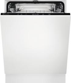 Bстраеваемая посудомоечная машина Electrolux EEA727200L