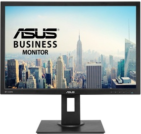 Монитор Asus BE24AQLBH, 24.1″, 5 ms