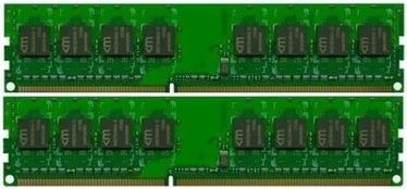 Operatiivmälu (RAM) Mushkin Essentials 996573 DDR3 4 GB