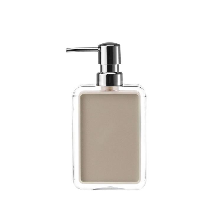 Domoletti B06704 Soap Dispenser 0.188 l Beige