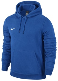 Nike Team Club Hoody 658498 463 Blue S