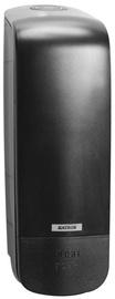 Reneva Katrin Soap Dispenser Black 1l