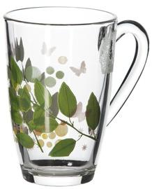 Pasabahce Cup 330ml 168244