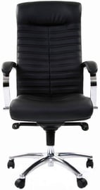 Офисный стул Chairman Executive 480 Black