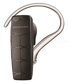 Plantronics Explorer 55 Bluetooth Headset