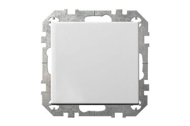 Liregus Epsilon IIJ1 10-203-01 E/B White