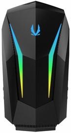 Zotac MEK MINI Gaming PC GM2070C7R1B-BE-W3B