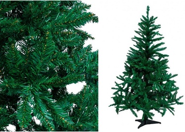 Artificial Christmas Tree Tytus 1.2m