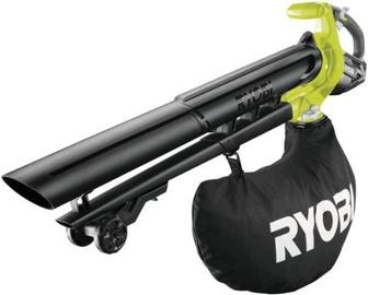 Ryobi OBV18 Vacuum Blower