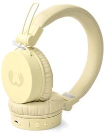 Fresh 'n Rebel Caps Bluetooth Buttercup