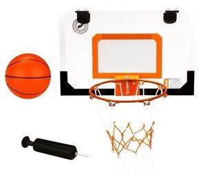 Баскетбольное кольцо Avento Newport 16NA, 230 мм