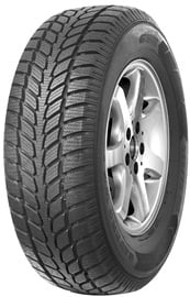 GT Radial Savero WT 245 75 R16 111T