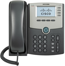 Linksys Cisco VoIP Phone SPA514G
