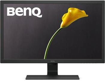Монитор BenQ GL2780, 27″, 1 ms