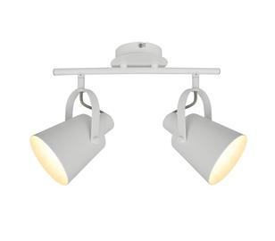 Easylink R5016005-2TU 2x40W White