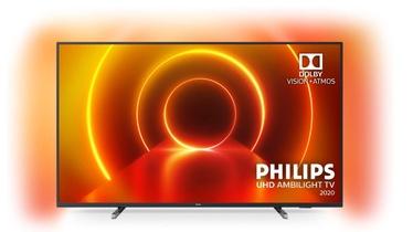 Televiisor Philips 55PUS7805/12