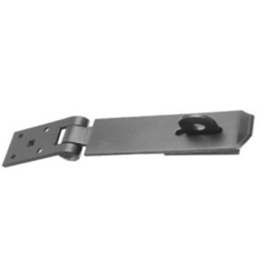 Meera International Door Latch GB-HS150 150mm