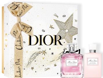 Komplekt naistele Christian Dior Miss Dior Blooming Bouquet 2pcs Set 250 ml EDT