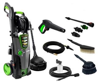 Lavor STM 160 WPS High Pressure Cleaner