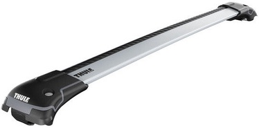 Thule WingBar Edge Set 9584