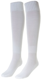 Iskierka Socks White 39-40