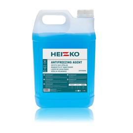 Küttesüsteemi antifriis Heizko, 6 kg