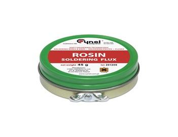 Kampol Cynel 45 g
