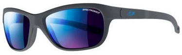 Julbo Player L Spectron 3+ Grey/Blue