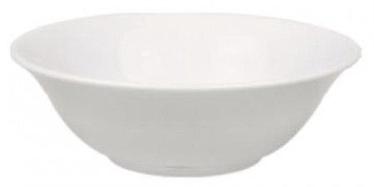Kutahya Porselen Ent Bowl 14cm