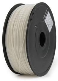 Flashforge ABS Filament 1.75mm White