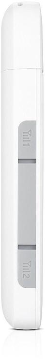 Huawei E3372 4G Modem White