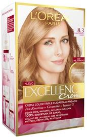 L´Oreal Paris Excellence Intense Tinte 8.3