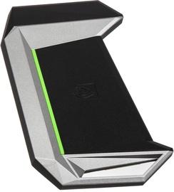 NVIDIA GeForce GTX HB SLI-Bridge 2-Way 80mm