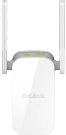 D-Link AC1200 WiFi Range Extender DAP‑1610