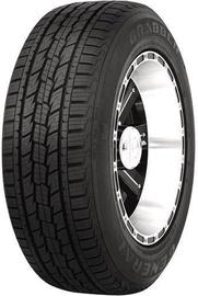 General Tire Grabber Hts 275 60 R18 113H