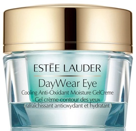 Estee Lauder DayWear Eye 15ml