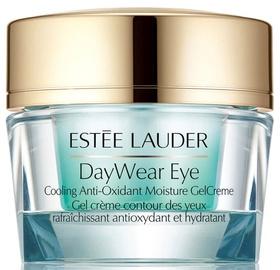 Silmakreem Estee Lauder DayWear Eye, 15 ml