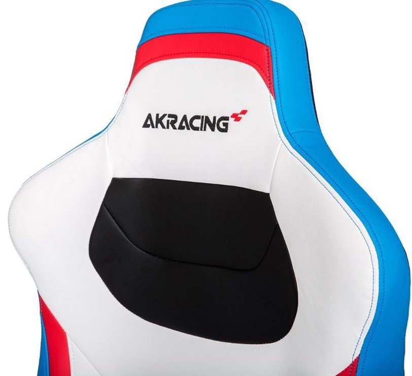 AKRacing Premium Style Gaming Chair