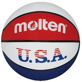 Molten BC7R USA