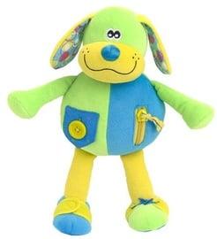 Kõristi Gerardos Toys Dobbie The Doggie