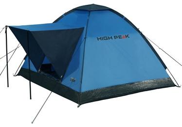 Telk High Peak Beaver 3 Blue 10167