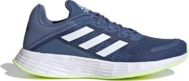 Adidas Duramo SL FY6703 Blue 39 1/3