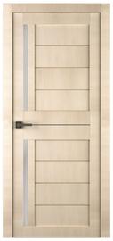 Belwooddoors Door Madride 05 Ash 600x2000mm
