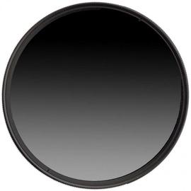 Hoya ND10 Graduated Filter 82mm