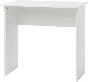 Письменный стол Tuckano, белый